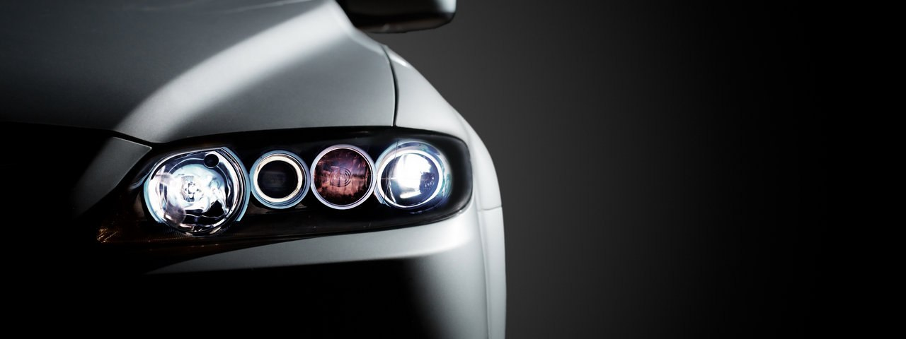 A Brief Guide About Car Lights