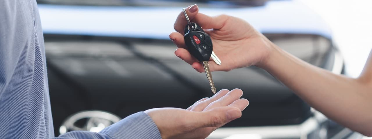 Car Rental Practices to Avoid in 2020