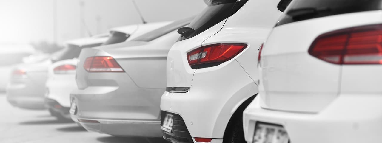 Effects of Technological Advancement in the Car Rental Industry