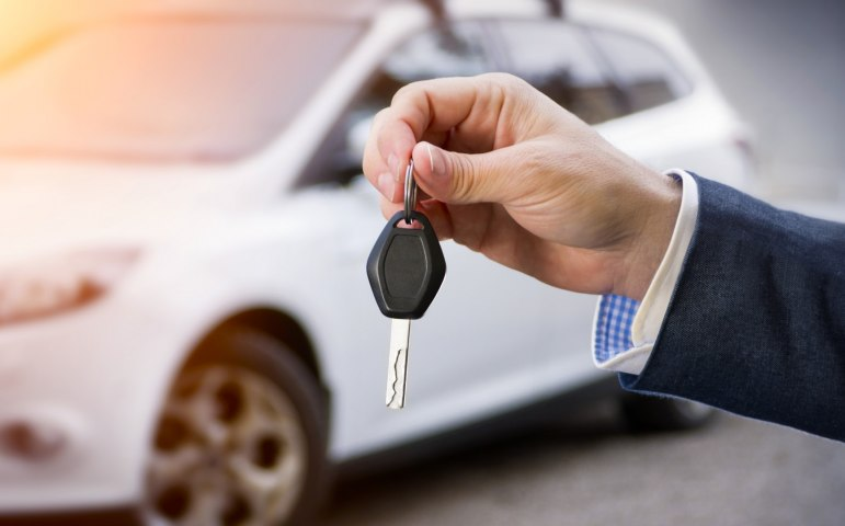 Five Key Initiatives You Can Take to Save on Rental Car Costs in Dubai