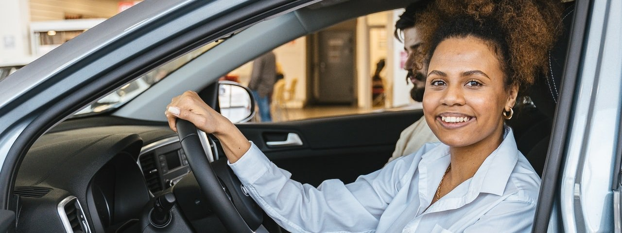 What You Need to Know About International Driving Permit