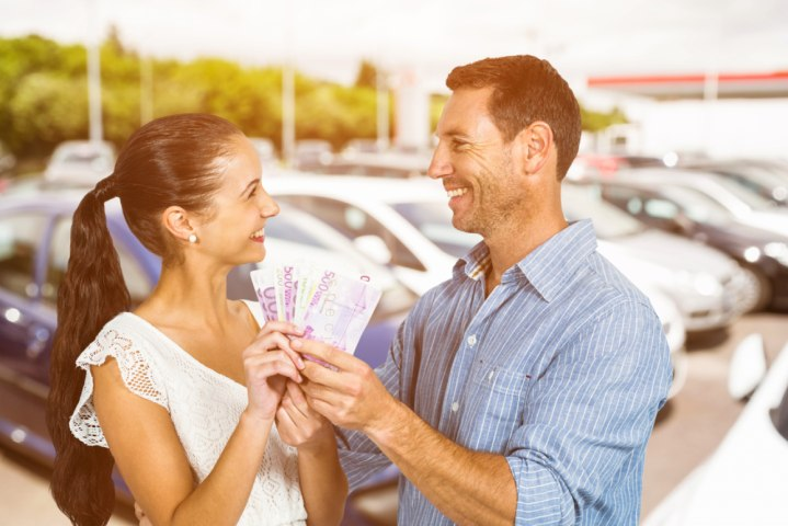 Top 5 Promotional Offers that Entice Car Rentals