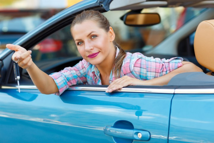 5 Golden Tips for a Smooth Car Rental Experience