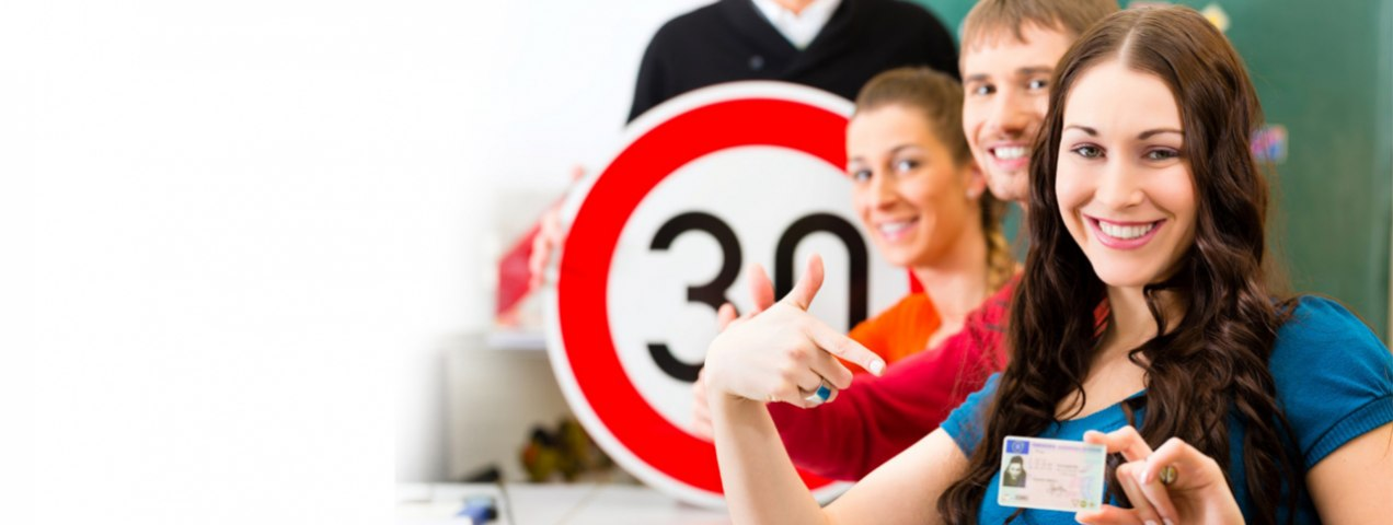 50 Reasons UAE Driving License Holders Can Now Rejoice