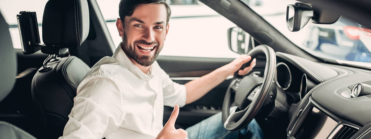 What Are the Qualities of the Best Car Rental Company?