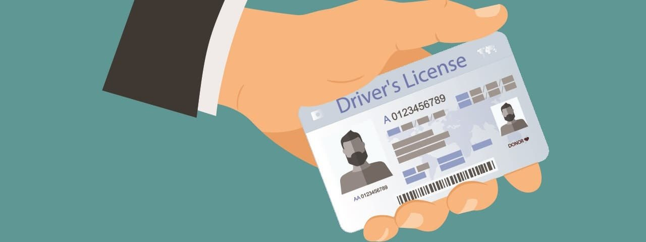 A Detailed Guide to Exchange Your Foreign Driving License to a UAE One