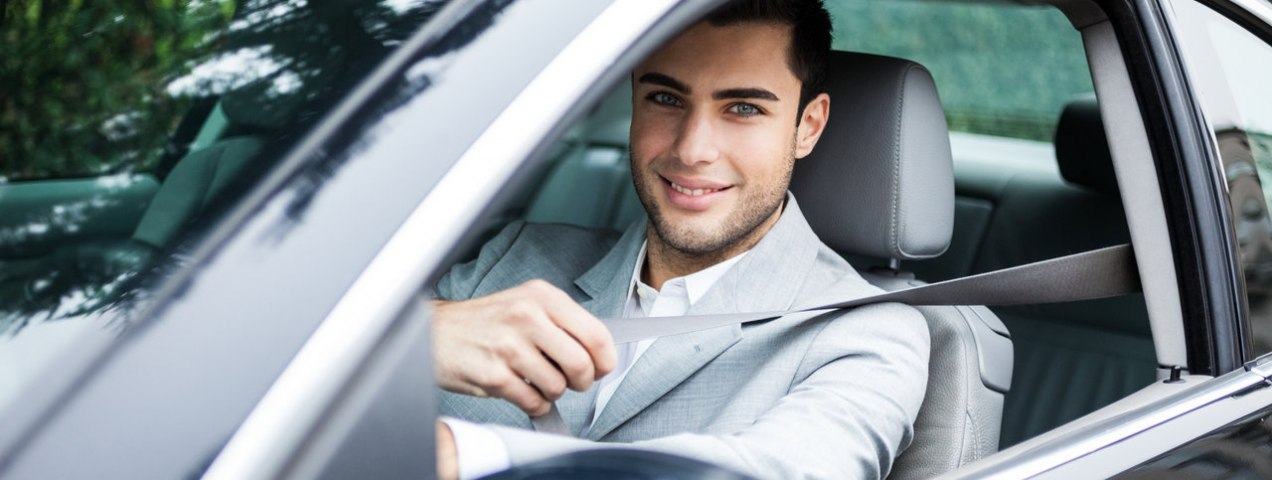 Organization Can Benefit Immensely from Car Leasing Companies