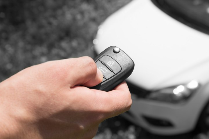Car Hire in Dubai Questions To Ask Agent Before Renting a Vehicle