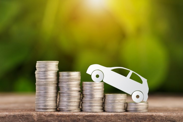 4 Key Dynamics of VAT Implementation in the UAE Auto Industry