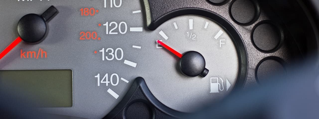 IsyourCarConsumingExcessiveFuel? Here'sHowYouCanSaveMore