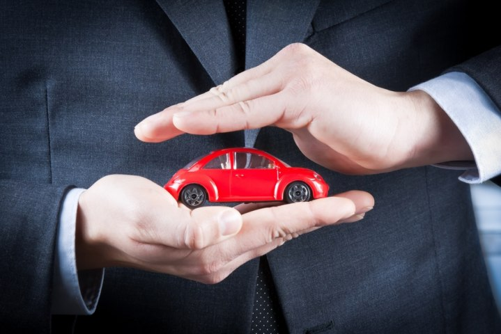 Unnecessary Charges You Can Avoid When Renting a Car