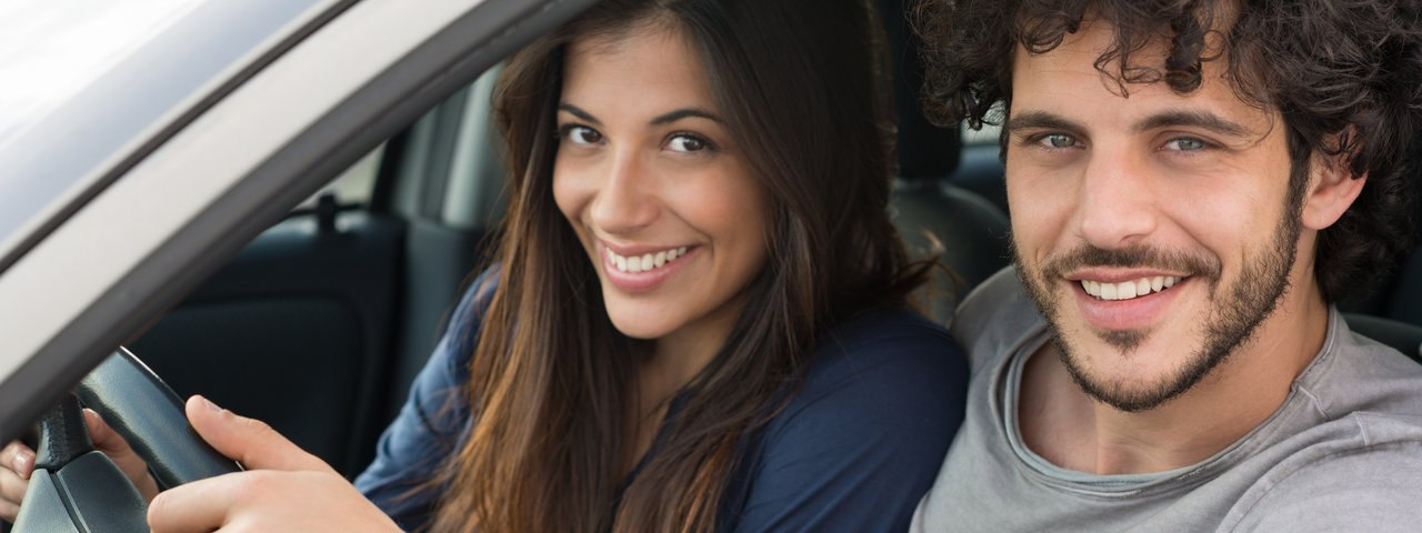 What are the Age-Related Requirements to Rent a Car?
