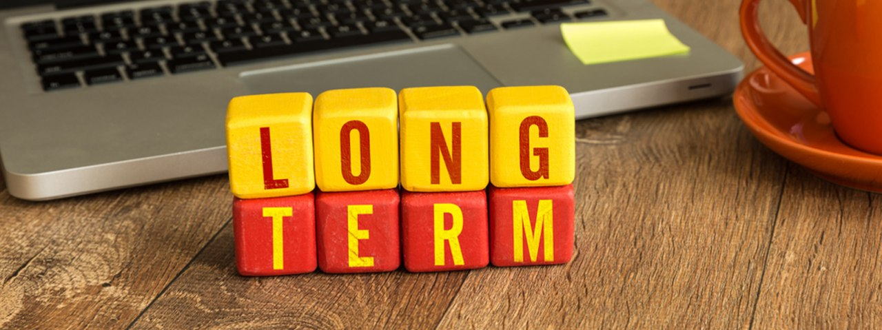 Four Reasons to Consider Long Term Car Rentals